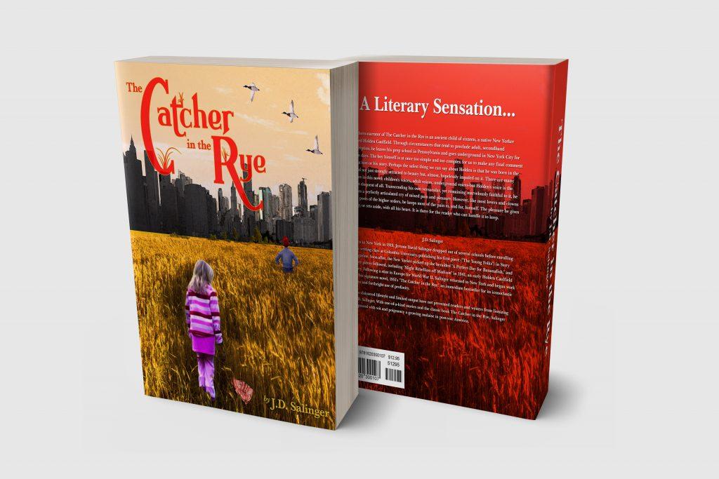 Rye-Book-Mockup