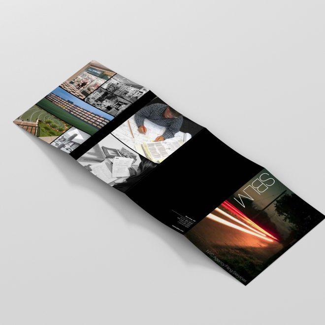 SBLM_roll_fold_brochure_mockup_back_open_side