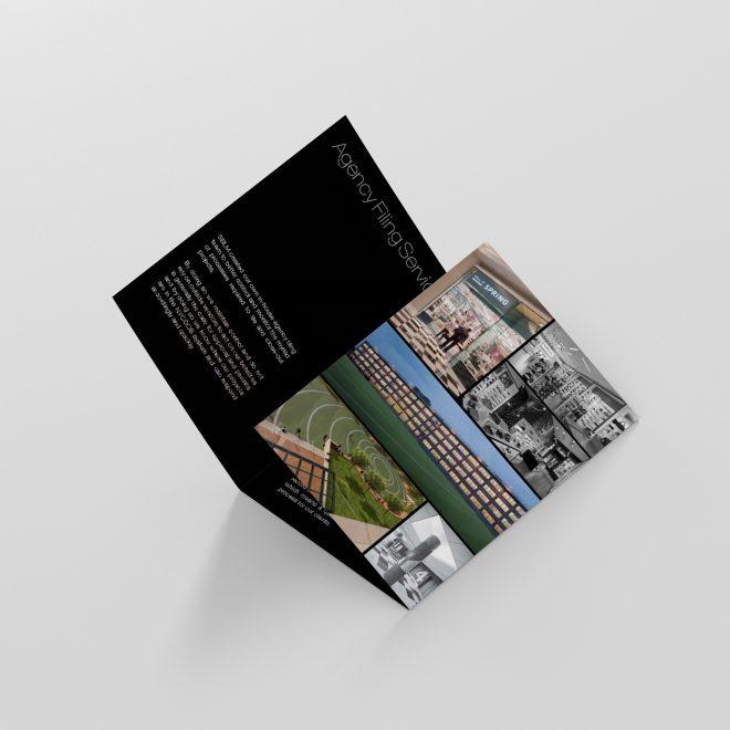 SBLM_roll_fold_brochure_mockup_halfopen_side
