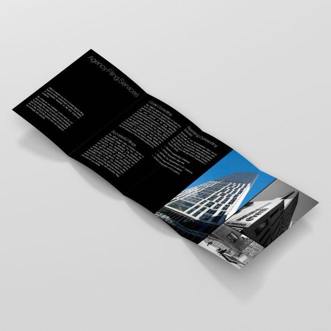 SBLM_roll_fold_brochure_mockup_open_side