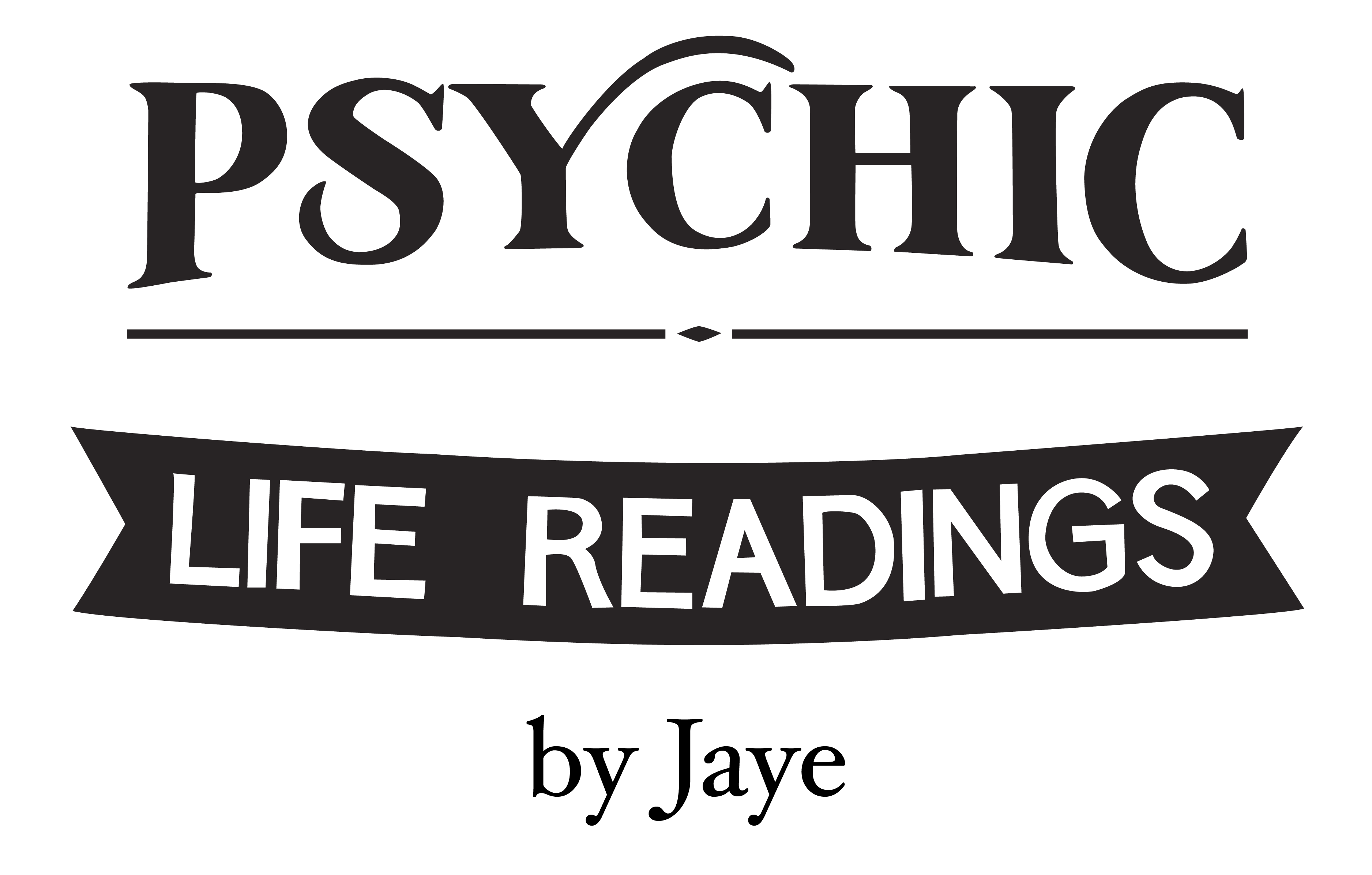 Psychic Life Readings