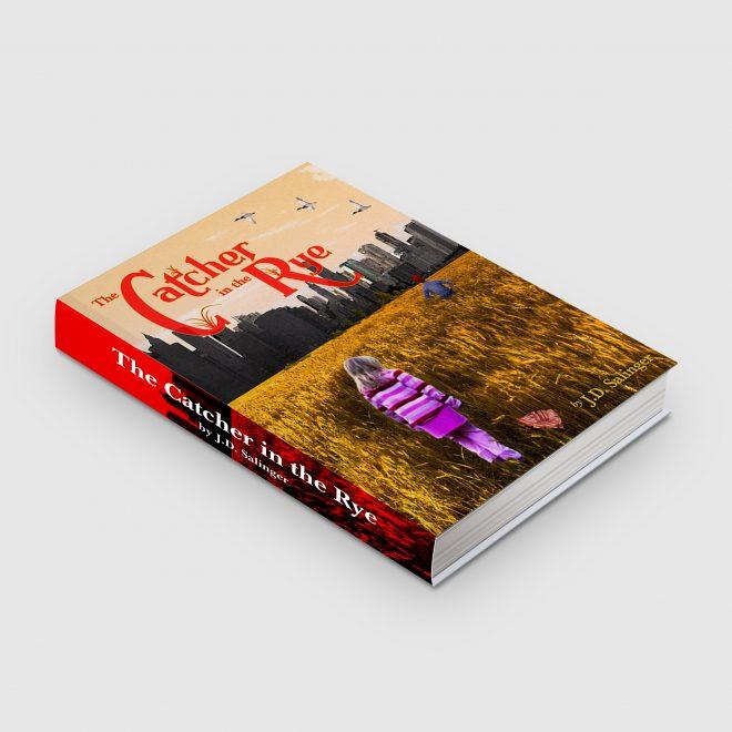 rye-hardcover-book-mockup