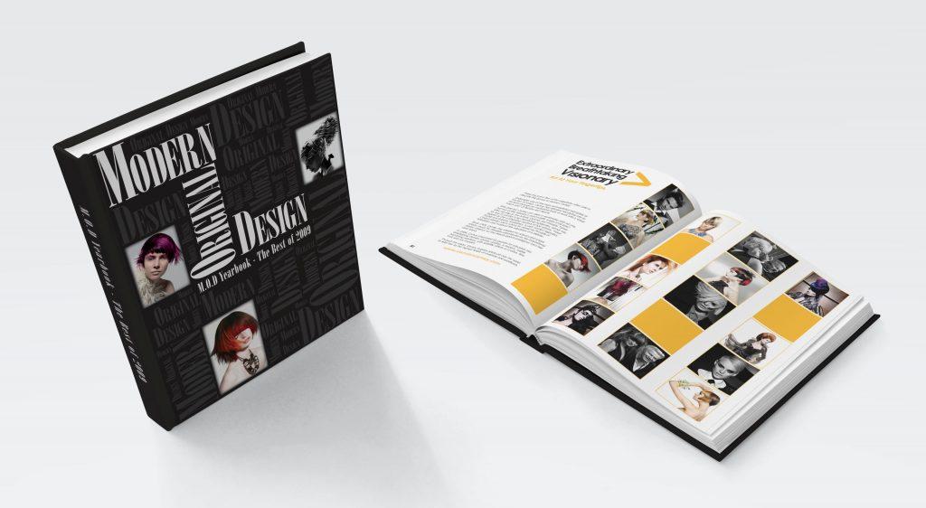 Book-Mockup-Set