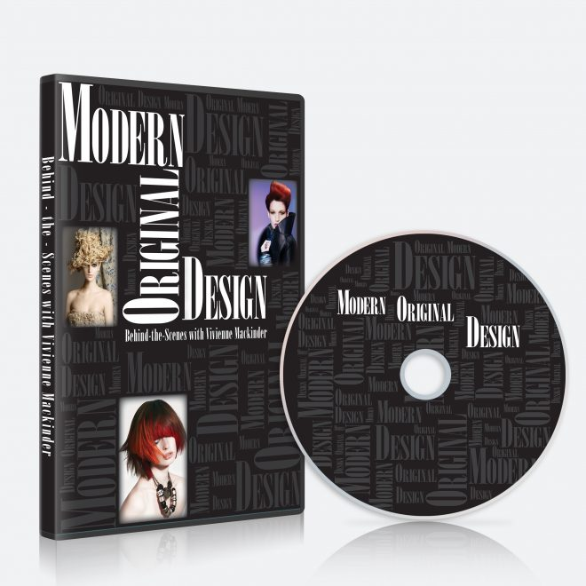 MOD-DVD-Disc-Cover-Mock-up