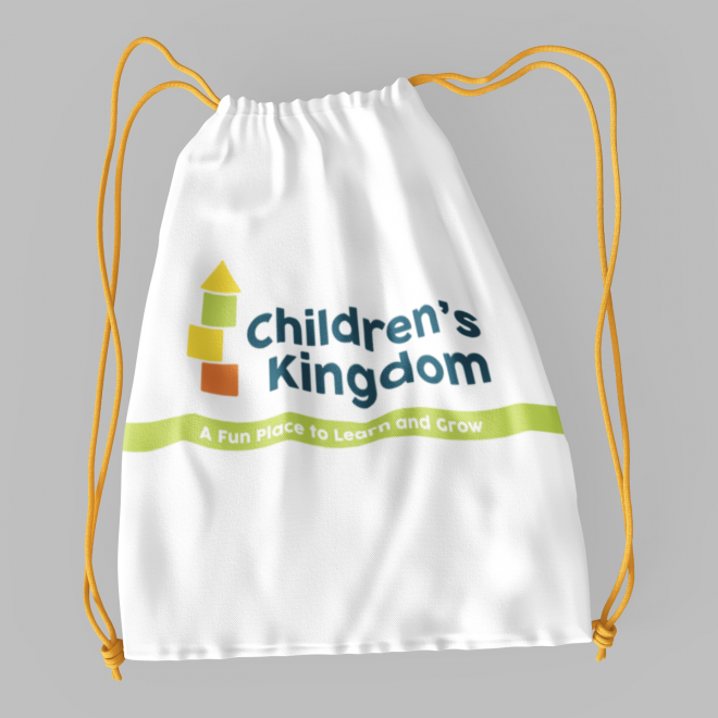 childrens-kingdom-drawstring-bag-mockup-with-customizable-strings