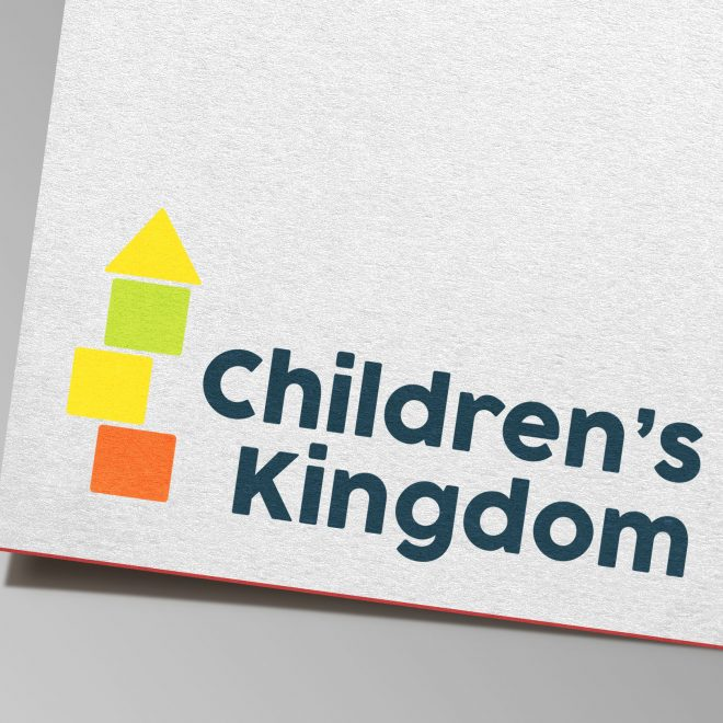 childrens-kingdom-logo-mockup-72px-new