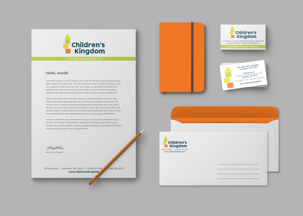 childrens-kingdom-stationery-mockup