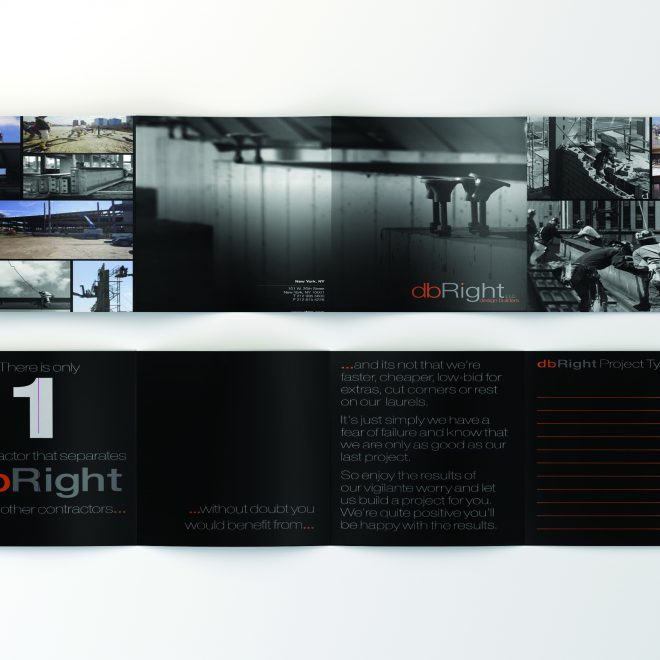 dbRight_roll out_mockup3